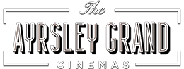 Ayrsley Cinemas